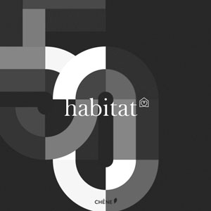 2015-habitat-defile-nb